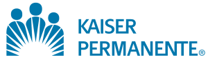 https://theplantbasedtransformation.com/wp-content/uploads/2018/11/Kaiser-Permanente-Logo-300x90.png