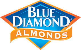 http://peaceloveandlight.co/wp-content/uploads/2018/11/blue-dimond-logo.jpg