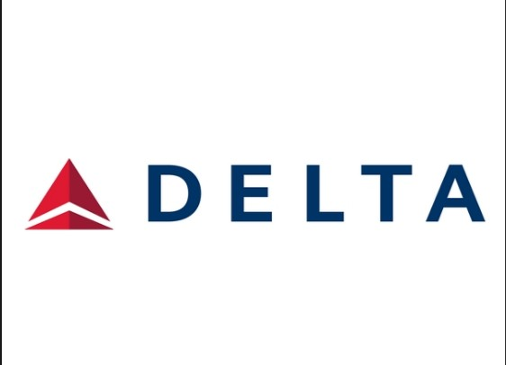 http://peaceloveandlight.co/wp-content/uploads/2018/11/delta-air-lines-logo.jpg