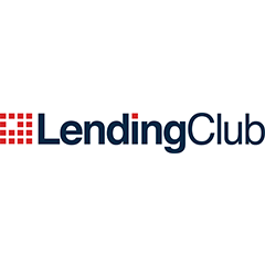 http://peaceloveandlight.co/wp-content/uploads/2018/11/lendingclub-logo.png