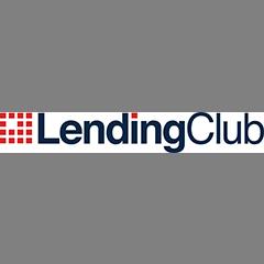 https://theplantbasedtransformation.com/wp-content/uploads/2018/11/lendingclub-logo.png