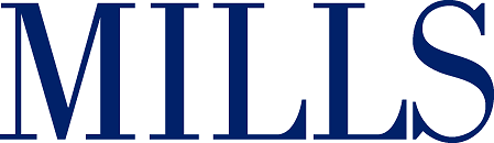 https://theplantbasedtransformation.com/wp-content/uploads/2018/11/mills-logo-blue.png