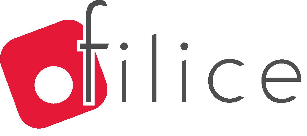 https://theplantbasedtransformation.com/wp-content/uploads/2018/11/ofilice-logo.png