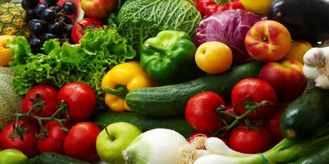 healthy-food-660x330